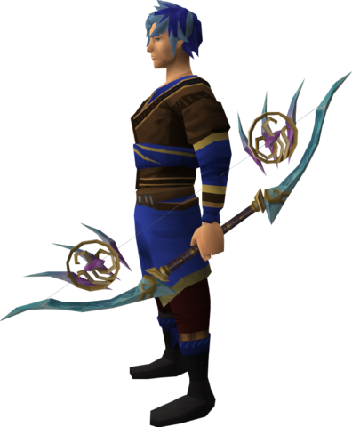 File:Attuned crystal bow equipped.png
