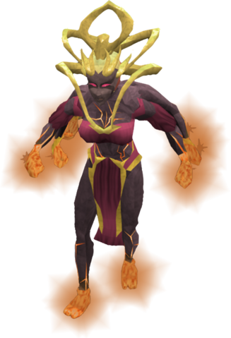 File:Char (Monster).png