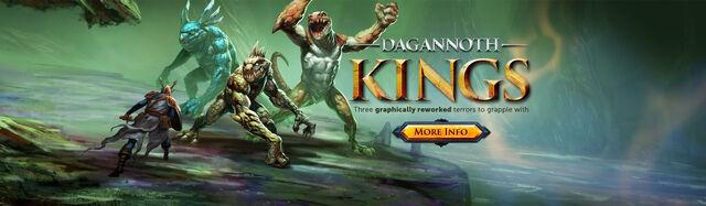 File:Dagannoth Kings rework head banner.jpg
