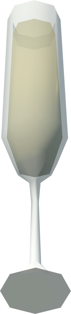 File:Glass of bubbly detail.png