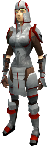 File:HC Ironman Armour equipped.png