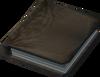 Kalibath's journal detail