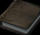 Kalibath's journal