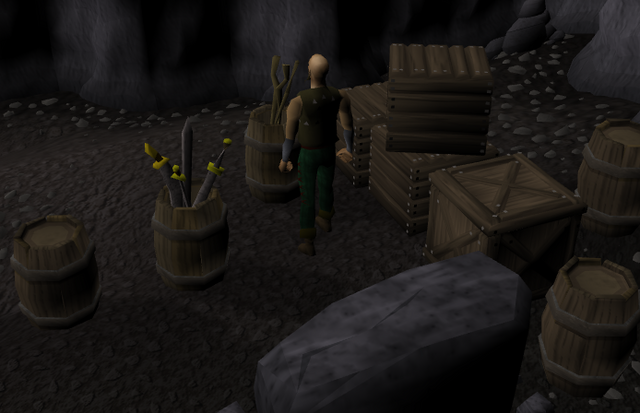 File:Lundail's Arena-side Rune Shop.png