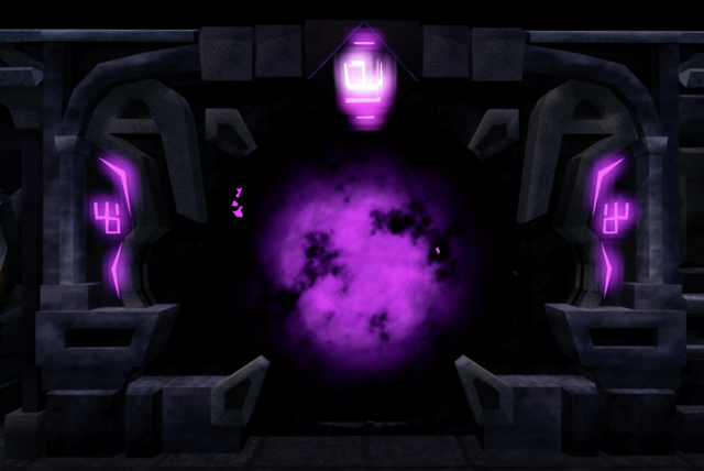 File:Occult group gatestone portal.png