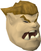 File:Ogre chathead.png