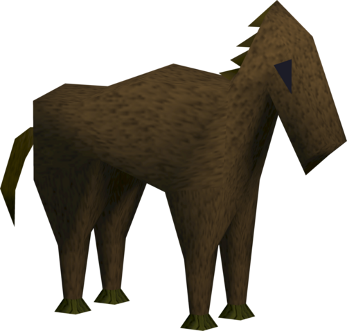 File:Toy horsey (brown) detail.png