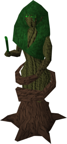 File:Tree spirit (random event).png