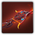 File:Wildfire icon.png