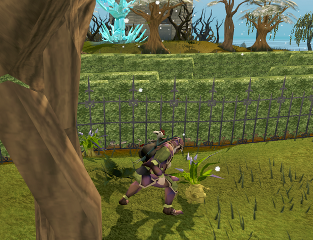 File:Wyrmwood catch.png