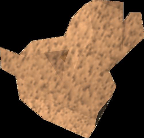 File:Camel mask detail.png