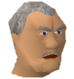 File:Fairy Godfather chathead old.png