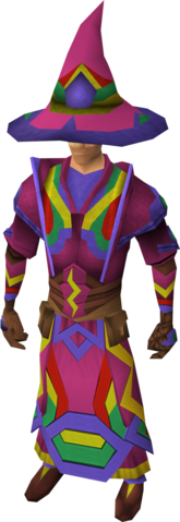 File:Infinity robes equipped.png