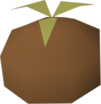 File:Rotten apple detail.png