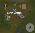 Armadyl's Tower map.png