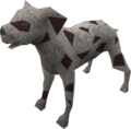 Dalmatian puppy (red) pet.png