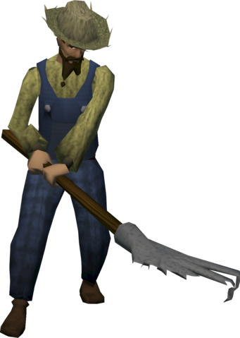 File:Farmer fromund.png