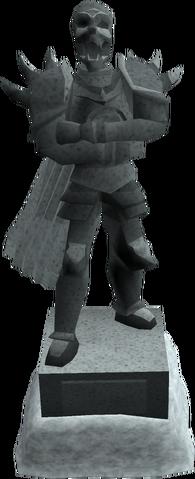 File:General Khazard statue.png