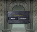 RuneScape 2
