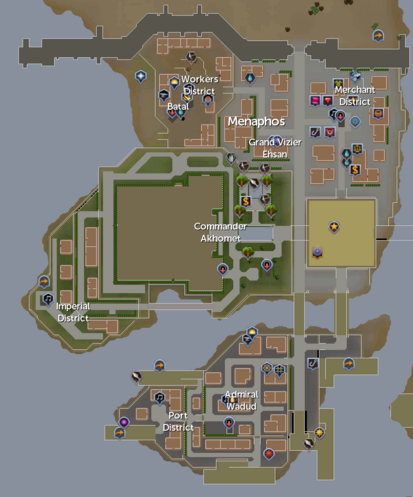 File:Menaphos map.png