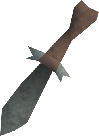 File:Off-hand dagger (class 2) detail.png