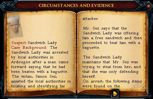 File:Sandwich Lady Case Report 1a.png