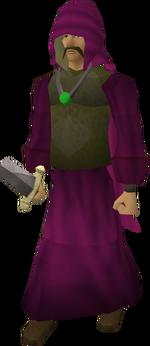 Sigmund commander