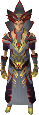 File:Ambassador of Chaos outfit equipped (female).png