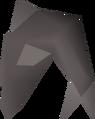 Burnt shark detail.png