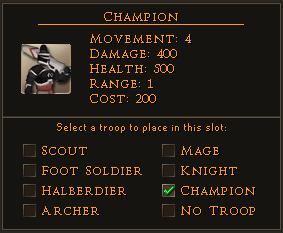 File:Champion.png