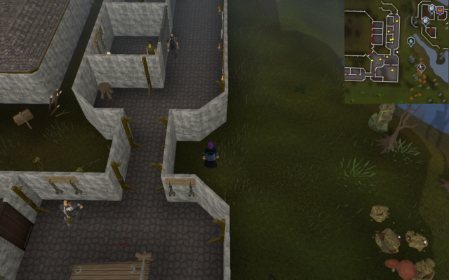 File:Compass clue Port Khazard south-east of Fight Arena.png
