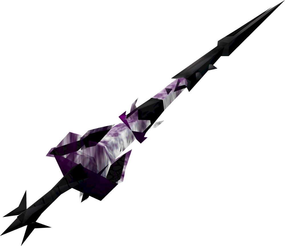 File:Drygore rapier (shadow) detail.png