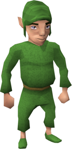 File:Gnome monster.png