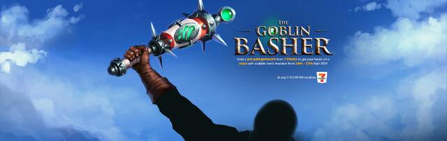 File:Goblin basher head banner.jpg
