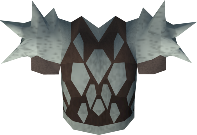 File:Leather body (class 5) detail.png
