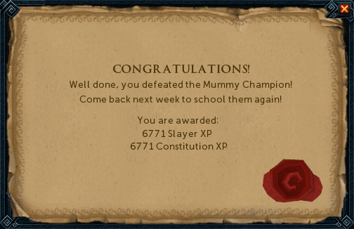 File:Mummy Champion reward.png
