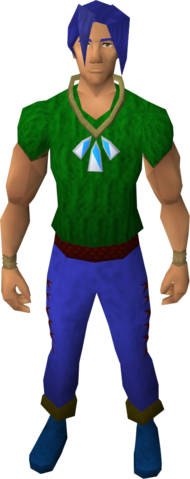 File:Pendant of Fletching equipped.png