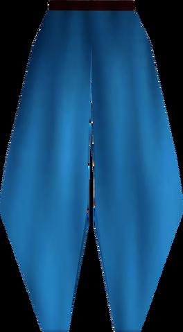 File:Pirate leggings (blue) detail.png