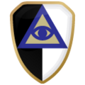 Seers village lodestone icon.png