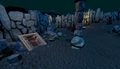 Taverley Dungeon Resource Dungeon (Hellhounds) entrance.png