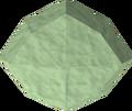 Uncut jade detail.png