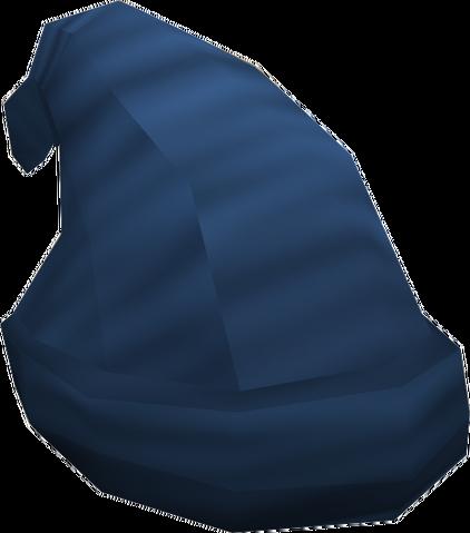 File:Voting hat (blue) detail.png