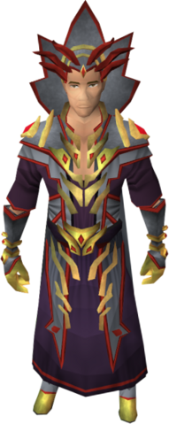 File:Ambassador of Chaos outfit equipped (male).png