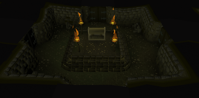 File:Barrows chest old.png