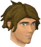 Builder (world event 2) chathead.png