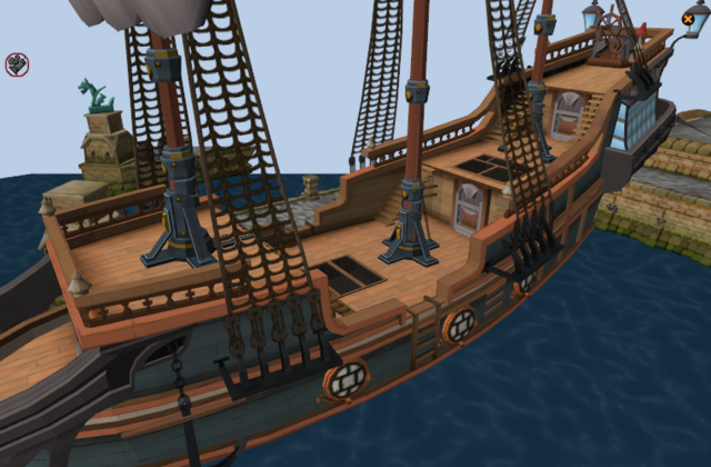 File:Entwined Rigging.png