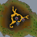 Karamja Volcano map.png