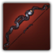 Nefarious reach icon
