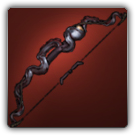 File:Nefarious reach icon.png