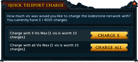 File:Quick Teleport Charge interface.png